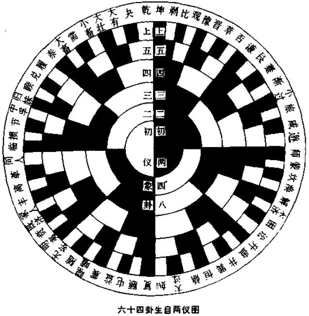 设计 矢量 矢量图 素材 636_649